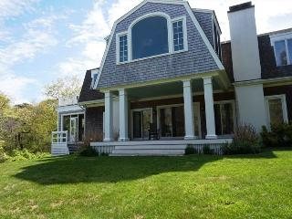 5 bedroom House with Deck in Hyannis Port - Hyannis Port vacation rentals