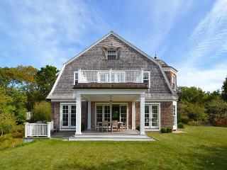 64 Bay Street - Osterville vacation rentals