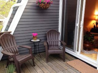 68 Route 6 A, #A - Sandwich vacation rentals