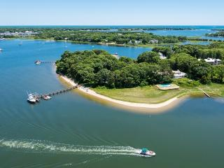 71 Sand Point Road - Osterville vacation rentals