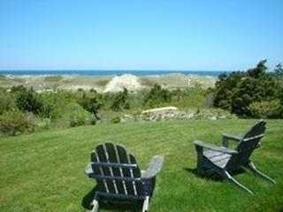 Charming House with Deck and Internet Access - Dennis vacation rentals