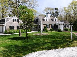 Perfect 4 bedroom House in Osterville - Osterville vacation rentals