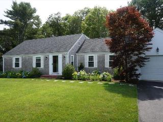 77 Spice Lane - Osterville vacation rentals
