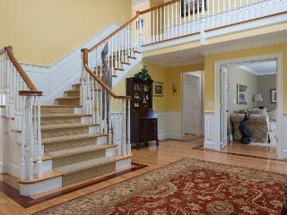 5 bedroom House with Deck in Osterville - Osterville vacation rentals