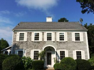 Charming Osterville House rental with Deck - Osterville vacation rentals