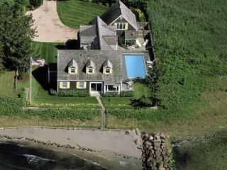 439 Sea View Avenue - Osterville vacation rentals
