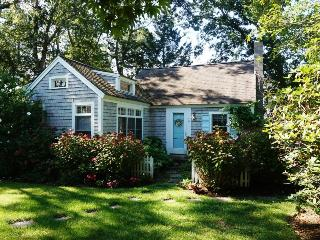 49 Sylvan Lane - Truro vacation rentals