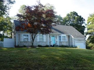 Comfortable House with Internet Access and Microwave - Osterville vacation rentals