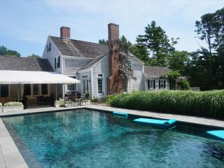 Bright 5 bedroom Vacation Rental in Osterville - Osterville vacation rentals