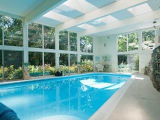 35 Quail Road - Osterville vacation rentals