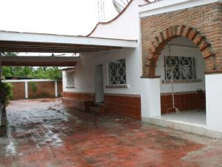 Casa Angel, Lo de Marcos, Riviera Nayarit - Lo de Marcos vacation rentals