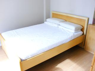 703 Apartment in downtown Florianópolis - Florianopolis vacation rentals