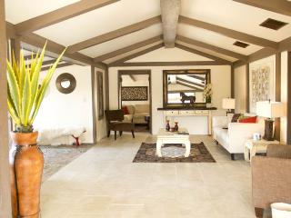 Luxury Ranch with Horses and Views! - Palm Springs vacation rentals