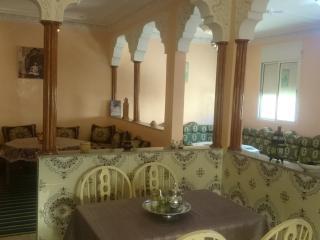 Luxury apartments in taroudant city morocco - Taroudant vacation rentals