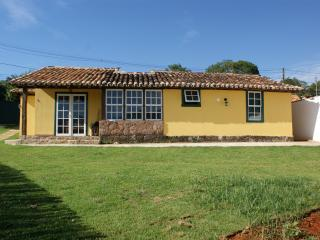 Cozy 2 bedroom House in Tiradentes - Tiradentes vacation rentals