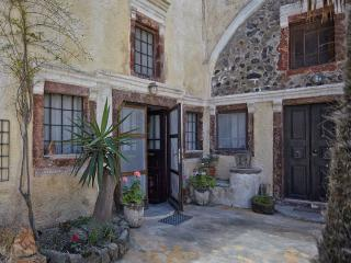 "Cave House ""Le Grand"" - Messaria vacation rentals"