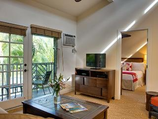 Book 3 nt's, get the 4th nt FREE! Aina Nalu C208! - Lahaina vacation rentals
