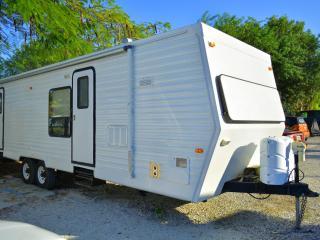 RV Lifestyle - Big Pine Key vacation rentals