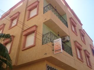 3 bedroom Condo with A/C in Taroudant - Taroudant vacation rentals