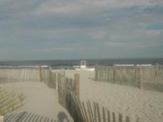 Beachfront  near AC! New reduced bargain price! - Brigantine vacation rentals