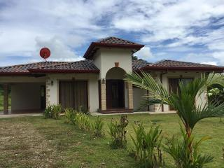 Perfect House with Internet Access and Mountain Views - Tres Rios vacation rentals