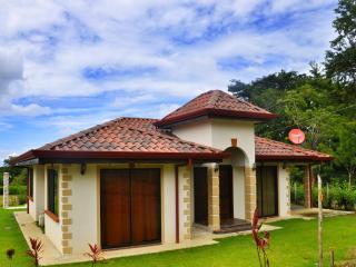 Affordable Beautiful Costa Rica - Coronado vacation rentals