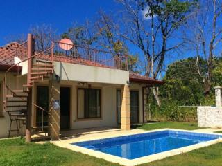 Great Family Home with All the Amenities - Ojochal vacation rentals
