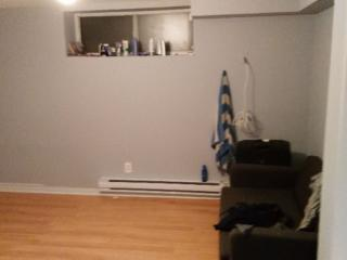 Room for rent on Avenue and Eglinton - Toronto vacation rentals
