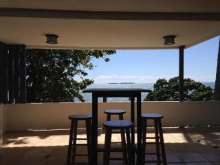 Casa De Playa Vista Impresionante - Ponce vacation rentals