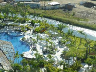 BEAUTIFUL GRAND LUXXE - Nuevo Vallarta vacation rentals