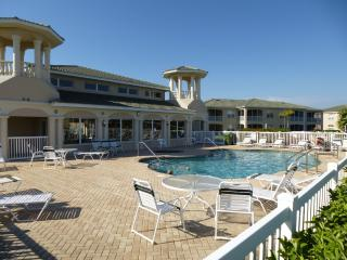 Book Early to ensure your stay at Hidden Lake - Bradenton vacation rentals