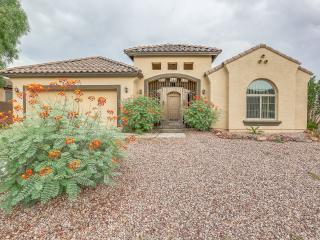 Cozy Home, near all attractions - Queen Creek vacation rentals