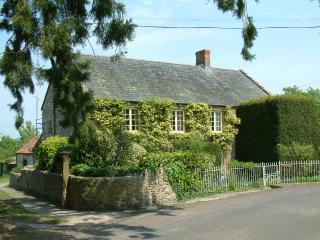Lovely 4 bedroom Vacation Rental in Ilminster - Ilminster vacation rentals