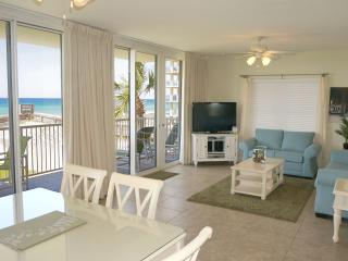 2ND FLOOR * 3 BR/3 BA  Great Beach View - Fort Walton Beach vacation rentals