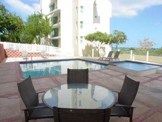 Cayo del Sol B301 3 bedroom spacious apartment - Cabo Rojo vacation rentals