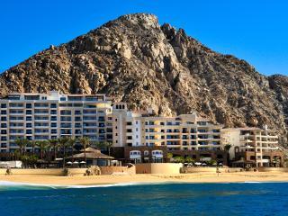 Grand Solmar Lands end 3000 sq ft penthouse! - Cabo San Lucas vacation rentals