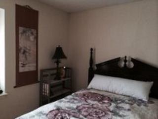 Spacious Super Comfortable Home In Upscale Great - Austin vacation rentals
