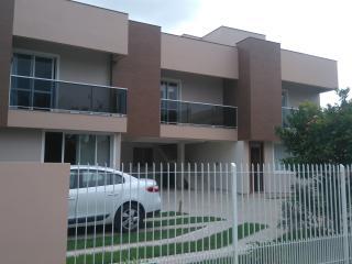 Aluguel Loft 32 - Florianopolis Campeche 150M mar - Campeche vacation rentals