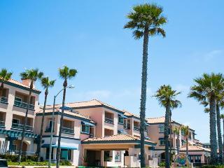 2 Bedroom, 2 Bath Beach Condo 8/14/16 - 8/21/16 - Carlsbad vacation rentals