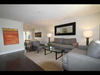 Old Town Scottsdale - Private Home with Pool - Scottsdale vacation rentals