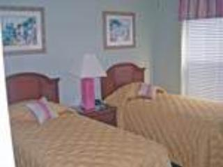 AMBASSADOR VILLAS 201 - North Myrtle Beach vacation rentals