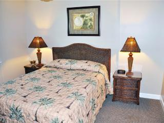 LAGUNA KEYES 705 - Cherry Grove Beach vacation rentals