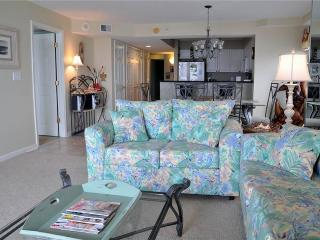 4 bedroom House with Private Indoor Pool in North Myrtle Beach - North Myrtle Beach vacation rentals