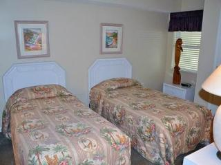 Comfortable 4 bedroom House in North Myrtle Beach - North Myrtle Beach vacation rentals