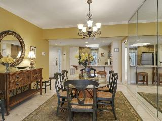 Barrington Arms 301 - Hilton Head vacation rentals