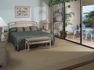 On the beach in a luxury resort in West Maui - Lahaina vacation rentals