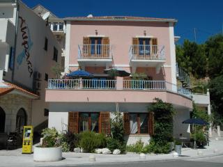 Cozy 1 bedroom House in Podgora - Podgora vacation rentals