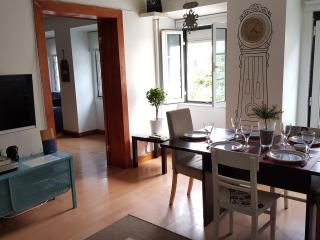 Marvelous Apartment with  WI FI - Lisbon vacation rentals