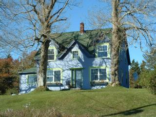 2 bedroom House with Dishwasher in Lockeport - Lockeport vacation rentals