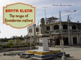 Villa en Ciudadela privada en Santa Elena - Santa Elena vacation rentals